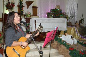 Navidad-Pocri (33)
