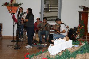 Navidad-Pocri (9)