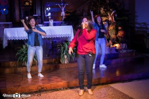 lanzamiento by denise (3)