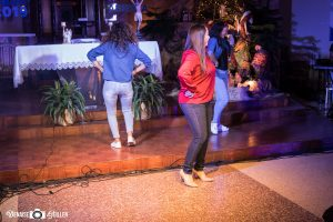 lanzamiento by denise (4)