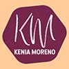 KENIAMORENO-favicon