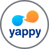 yappy1